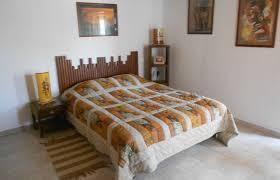chambres d h es gers chambres d hôtes le pin perdu office tourisme marciac gers