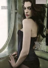 anne hathaway nude pic anne hathaway poses in lingerie for british gq march 2010 what u0027s