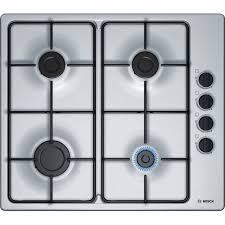 plaque cuisine gaz beautiful plaque inox pour cuisine 5 plaque de cuisson gaz 4