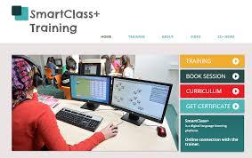 online smart class smartclass information smartclass community