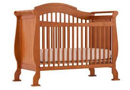 Graco Crib Mattress Size by Table Baby Cribs At Target Stunning Mini Convertible Crib Graco