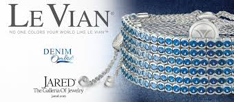jared jewelers locations le vian home