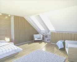 schlafzimmer ideen mit dachschrge best schlafzimmer ideen dachschräge gallery ghostwire us