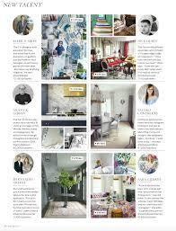 about paloma contreras interior decorator tastemaker award