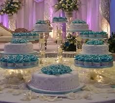 wedding cakes with fountains amazing wedding cakes for you cake stands wedding cakes