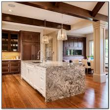 custom kitchen cabinets orlando kitchen