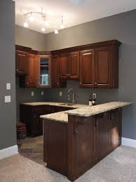 small basement kitchen ideas basement kitchen ideas home design ideas
