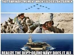 Navy Memes - 100 best navy memes images on pinterest navy memes united