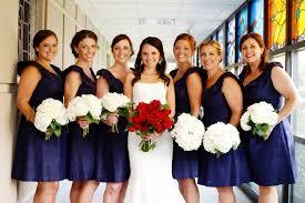 wedding flowers m s mississippi wedding bridesmaid white blue flowers
