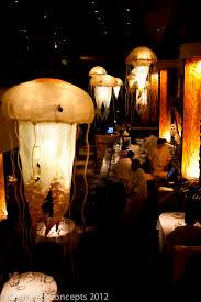 Jellyfish Pendant Light Amazing Jellyfish Inspired Pendant Lights 94 For Your Paper
