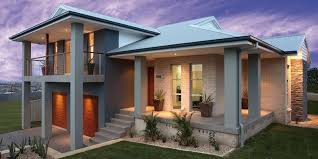 split level house designs split level house designs