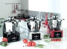 de cuisine multifonction chauffant cuisine chauffant multifonction cuiseur magimix cook