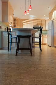 cork flooring in cedar park cedar park georgetown leander tx