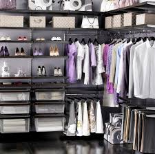 how to organize a closet efficiently organizing your closet to find your items quicker