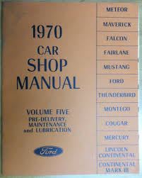 cheap maintenance manual format find maintenance manual format