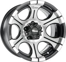 99 jeep wheels cepek dc 2 black wheel for 99 12 jeep vehicles with 5x5 bolt