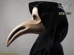 plague doctor masquerade mask the plague doctors mask men s nose venetian mens masquerade