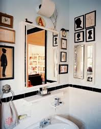 art for bathroom ideas to spice up your bathroom décor with framed wall art