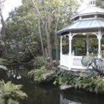 Wedding Venues South Florida South Florida Wedding Venue Garden Areas Key Largo Lighthouse