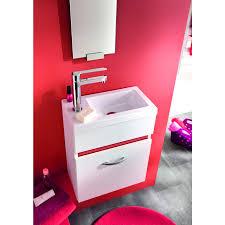 norme gaz cuisine mitigeur mr bricolage changer robinet baignoire pict les joints avec