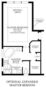 master suite floor plan master bedroom with bathroom and walk in closet floor plans gateway