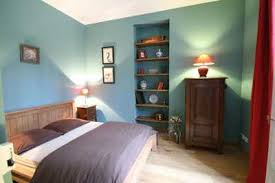 chambre d hote a dijon charming bed and breakfast chambres d hotes a dijon in dijon
