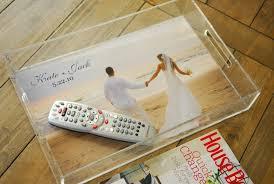 great wedding presents what are wedding gifts wedding seeker
