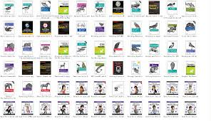 hadoop definitive guide pdf hadoop operations ebook download bubuta jar download