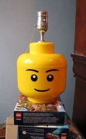 Lamps For Kids Room by Best 20 Lego Lamp Ideas On Pinterest Lego Room Lego Kids Rooms