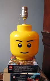 Diy Mini Desk Lamp Best 25 Lego Desk Ideas On Pinterest Lego Table Ikea Ikea