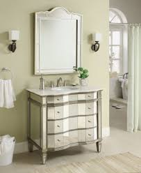 bathroom cabinet best bathroom mirrors houzz room design plan