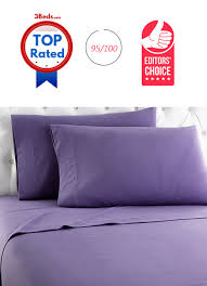 the sweethome best sheets best microfiber micro flannel micro fleece sheets 28 sets