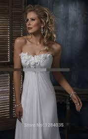 online shop cheap grecian wedding dresses goddess wedding dress