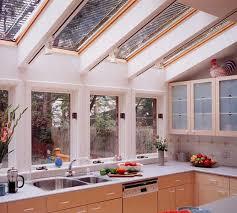 Creative Skylight Ideas Creative Kitchen Skylight Ideas And Picture Home Interior Ideas