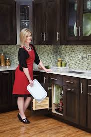 New Kitchen Cabinets 32 Best New Kitchen 2018 Images On Pinterest Home Base Cabinets