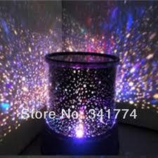 Star Light Projector Bedroom - aliexpress com buy led planetarium night lights starry sky star