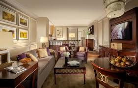 Home Design Stores Las Vegas by Make A Suite Escape To The Venetian In Las Vegas Las Vegas Blogs