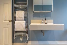 surrey family shower room design u0026 installation jeremy colson