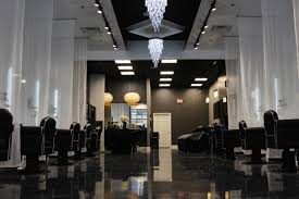prive salon and style bar raising the bar in luxury hair care