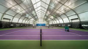 tennis facilities img academy