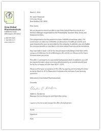 company offer letter template offer letter sample sample offer letter offer letter template