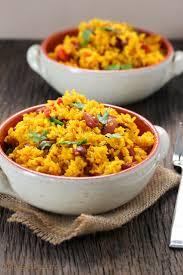 best 25 caribbean rice ideas on pinterest caribbean rice and