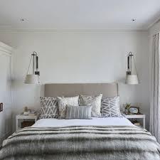 Modern Bedrooms Modern Bedroom Pictures Ideal Home