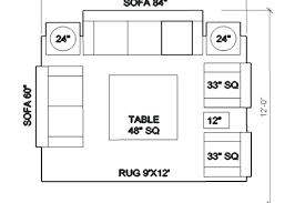 living room floor planner floor plan furniture layout novic me