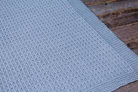 free pattern knit baby blanket knitting patterns galore avaya baby blanket worsted