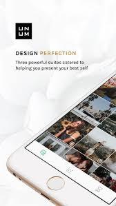 tutorial membuat instagram in my hand unum design perfection on the app store