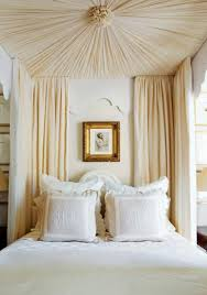 white room ideas 11 stunning gold and white bedroom ideas artnoize com