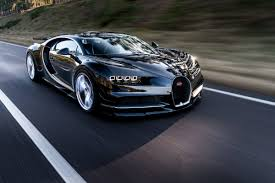 first bugatti the bugatti chiron is the world u0027s first production sports car with