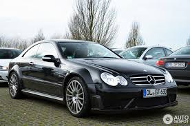 mercedes clk amg black series mercedes clk 63 amg black series 29 december 2015 autogespot