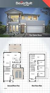 two small house plans small house plans philippines house designs and floor plans for